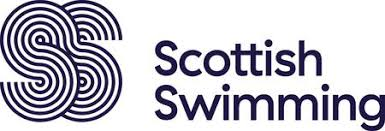 Image result for Scottish Swimming logo