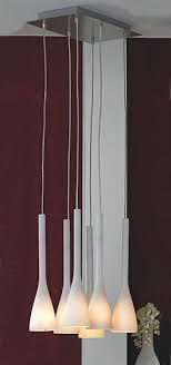 <b>Lussole</b> Varmo Подвесная люстра - купить по низкой цене в ...