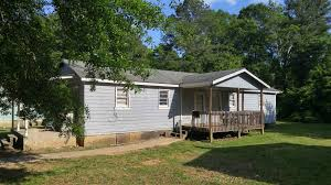 willie north st for carrollton ga trulia 512 willie north street carrollton ga