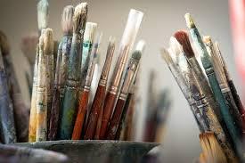 1 000+ Бесплатные Painter & Художник изображения - Pixabay