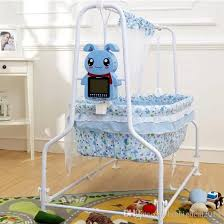 metal baby room crib design ideas baby furniture for less