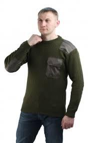 Джемперы, свитеры камуфляжные – цены, купить в Москве ...