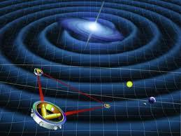 Resultado de imagen de astrofisica imagenes
