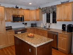 estimate average kitchen cabinet refacing