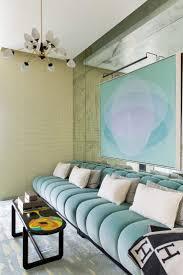 regency living room design decor