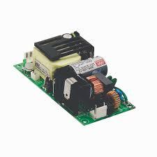 EPS-<b>120</b> Series <b>120W</b> Single <b>Output Switching</b> Power Supply