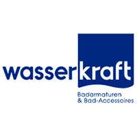 <b>Коврик Wasserkraft Vils</b> BM-1071 синий в интернет-магазине ...