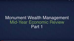 mid year review part  2015 mid year review part 1