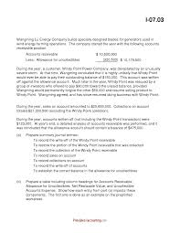 resume sample accounts receivable resume sample accounts receivable resume template full size