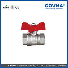 Compare prices on Covna - shop the best value of Covna from ...