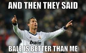 Football Memes | O-Posts via Relatably.com