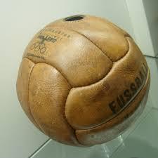<b>Футбольный мяч</b> — Википедия