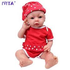 <b>atv</b> toy — купите {keyword} с бесплатной доставкой на AliExpress ...