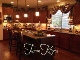apple metal sign autumn kitchen welcome to our tuscan kitchen img  welcome to our tuscan kitchen