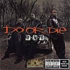 D.O.D. [CD & DVD] album by Do or Die