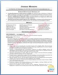 oci sample resume category environmental engineer resume sample resume english