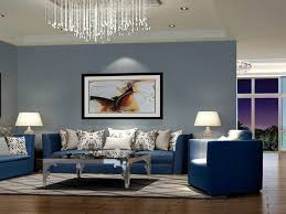 minimalist design modern blue sofa to make living room look elegant blue couches living rooms minimalist