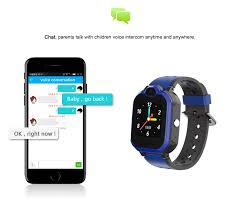 Kids <b>Smart</b> Watch <b>4G Wifi GPS</b> Tracker Smartwatch Kids <b>4g</b> Watch ...