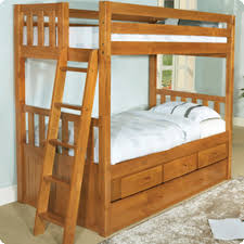 Loft Bed With Sofa Bunk Beds Full Size Loft Bed Girls Loft Beds With Couch Proteas