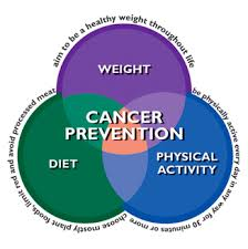 Image result for cancer risk factors