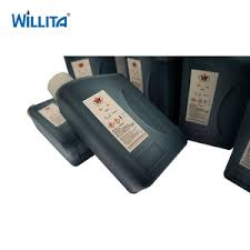 Jetall Ink, Jetall Ink Suppliers and Manufacturers at Alibaba.com
