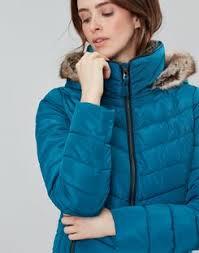 <b>Coats</b> & <b>Jackets</b> for <b>Women</b> | Denim & Waterproof <b>Jackets</b> | Joules