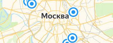 «<b>Тумба для обуви</b> Hoff Остен» — Результаты поиска — Яндекс ...
