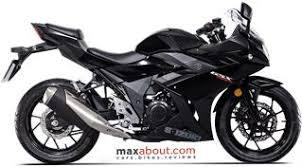 for suzuki gsx 250r gsx r600 gsx r750 gsx r1000 gsx r 600 motorcycle passenger handgrips hand grip grab bar handles armrest