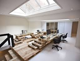 small office work space design design small office space interior office y workspace impressive wooden office architecture small office design ideas decorate