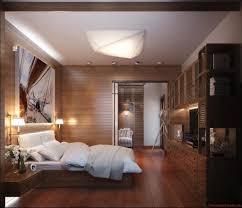 cool bedroom ideas design ideas cool bedroom designs ideas home decor bedroom design ideas cool