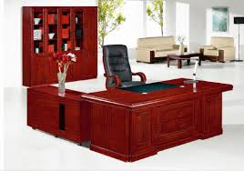 pictures of office furniture. images office furniture discount warehouse grafill pictures of