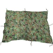 <b>Dropshipping military camo</b> netting on Chinabrands.com