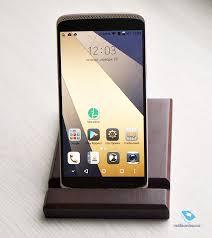 Mobile-review.com Мобильная среда №72. Про AMOLED-дисплеи