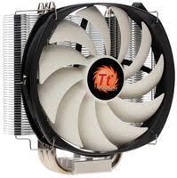 Купить <b>Кулеры для процессоров Thermaltake</b> (Термалтейк ...