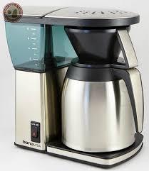 220V Bonavita 8 cup <b>Drip</b> coffee filter, <b>coffee maker</b>, <b>American</b> coffee ...
