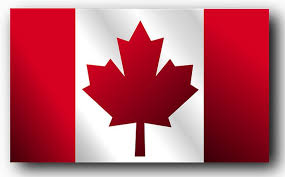 Image result for canada flag wallpaper