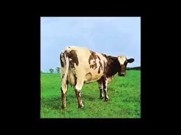<b>Pink Floyd</b> - <b>Atom</b> Heart Mother Suite (Full Song) - YouTube