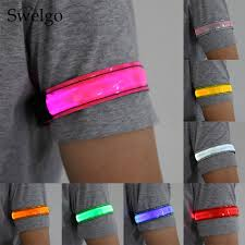 <b>Riding Bike Bicycle Party</b> Glowing Band Outdoor Sports Night ...