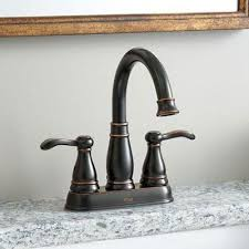 bathroom facuets  inch centerset sink faucets in centerset sink faucet g  inch centerset sink faucets