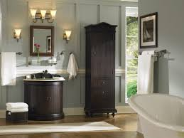 bathroom vanity with side and above mirror lights sconces above mirror lighting bathrooms