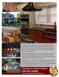 home improvement flyer flyers flyers home and home improvement flyer
