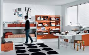 bedroom furniture ideas for teenagers decorating 415053 bedroom ideas design bedroom furniture for teenagers