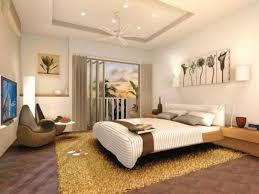 Small Picture New Bedroom Design Ideas Pinterest How To Make The gaenicecom