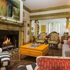 <b>Pomegranate</b> Inn: Portland Maine Bed and Breakfast   Portland Hotels