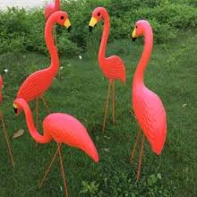 Buy <b>flamingo lawn</b> and get free shipping on AliExpress.com