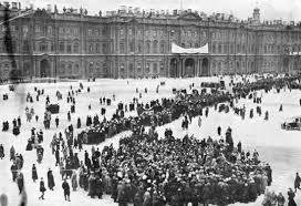 「1905, blood sunday」の画像検索結果