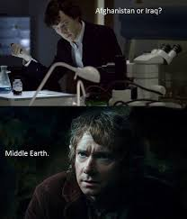 BBC Sherlock memes - Spoki via Relatably.com