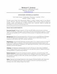 Sample Resumes  Military to Civilian  Federal  and more