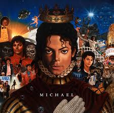 bad allforloveblog the posthumous career of michael s music remains fraught controversy and poor marketing decisions