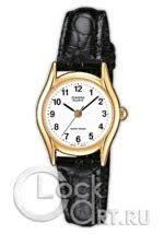 <b>Слава</b> Инстинкт <b>6213474-2035</b> - купить <b>женские</b> наручные <b>часы</b> ...
